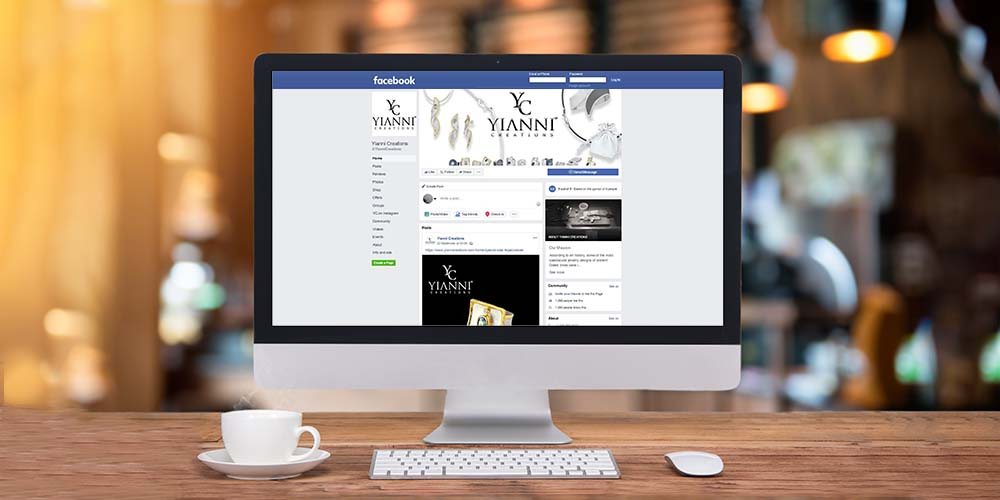 yanni creations facebook cover