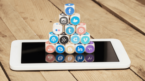 SOCIAL MEDIA ULTIMATE GUIDE FOR NY BUSINESSES