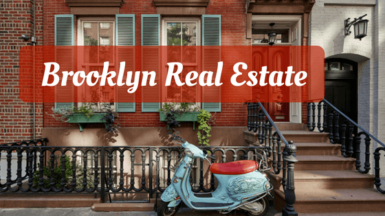 Facebook Strategy for Brooklyn Real Estate Agencies