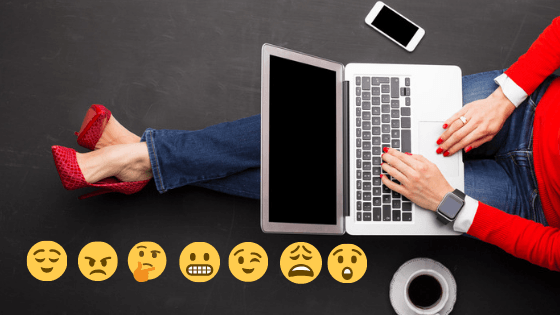 How to Use Emotion Tagging in Social Media