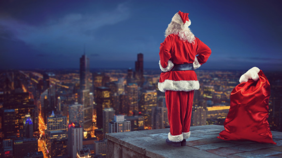 How to Create the Perfect Marketing Campaign for the Holiday Season