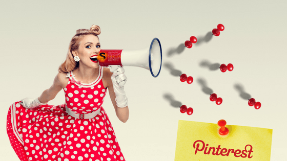 HOW TO BOOST YOUR PINTEREST ENGAGEMENT